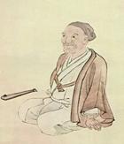 Tokutomi Roka