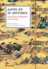 Japón en su historia