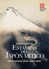 Estampas japon mitologico